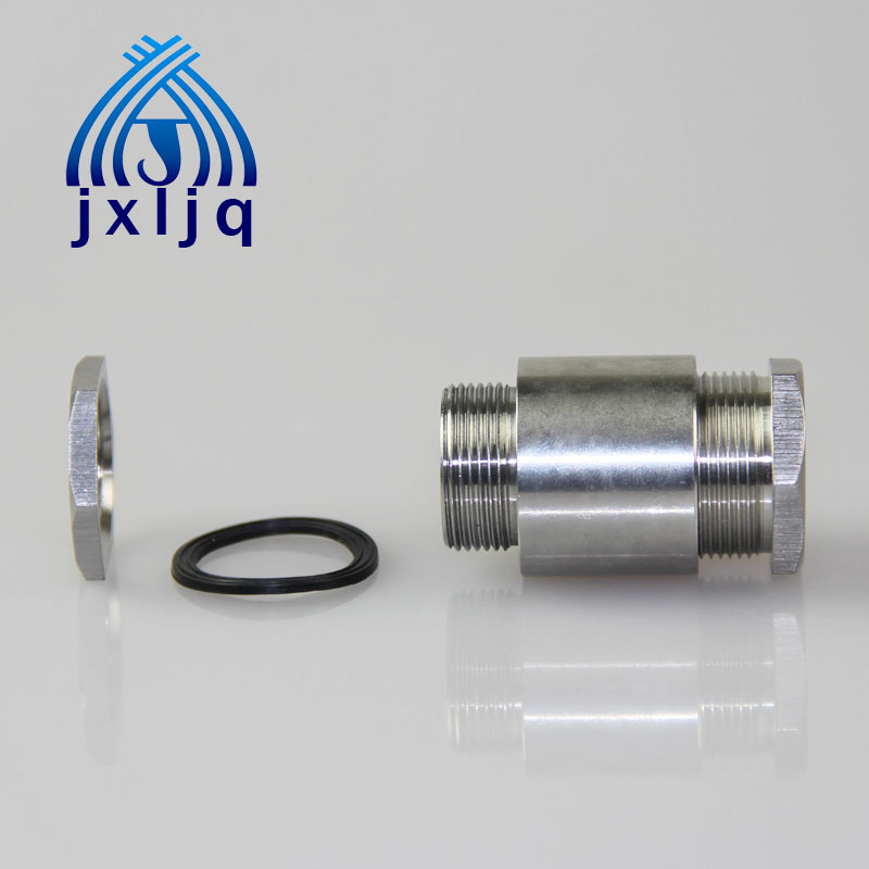Marine Cable Gland TJ Type